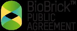 BPA Logo: Large