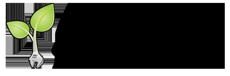 bb-site-logo-openplant
