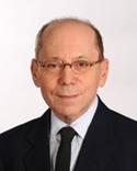 Mark A. Fischer