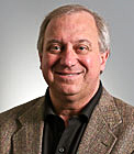 Randy Rettberg