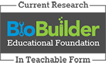 BioBuilder Foundation logo