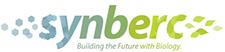Logo: SynBERC